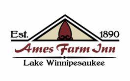 Privacy & Accessibility, Ames Farm Inn