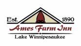 About, Ames Farm Inn